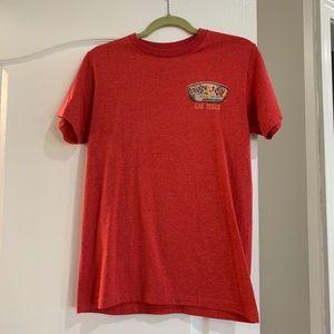 Ron Jon men's t-shirt